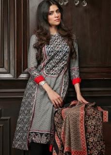 Kashmiri Khaddar DRESSES