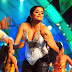 Hot Priyamani Try To For Collecte Hot And Sexy Dancing Photos!