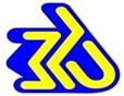 Lowongan Kerja Supervisor dan Marketing di PT. Mandiri Zirang Utama – Yogyakarta, Solo Raya dan Sragen