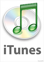 Free Download iTune 10.6 For Mac & PC