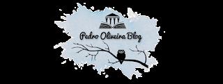 Pedro Oliveira Blog
