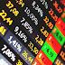 Taiwan Stock Exchange - Taiwan Stock Market