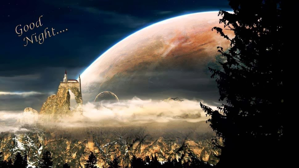 digital-universe-planets-wallpapers-good-night