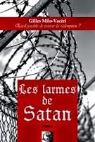 http://lesreinesdelanuit.blogspot.fr/2014/06/les-larmes-de-satan-de-gilles-milo.html