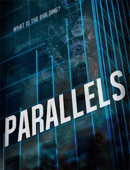 Ver Película Parallels Online Gratis (2015)