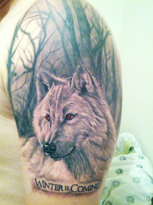 Game-of-Thrones-tattoos-flash.jpg