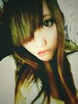 ♥ sis kyoyo  ♥
