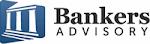 Bankers Advisory