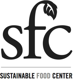 Guest Blog Sustainable Food Center