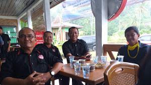 Dipandang Menghambat Perkembangan Media, FPII Lampung Tengah Desak Pemerintah Cabut Perbup No 8 Tahun 2019