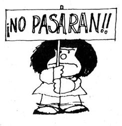 imagenes de mafalda al 100%
