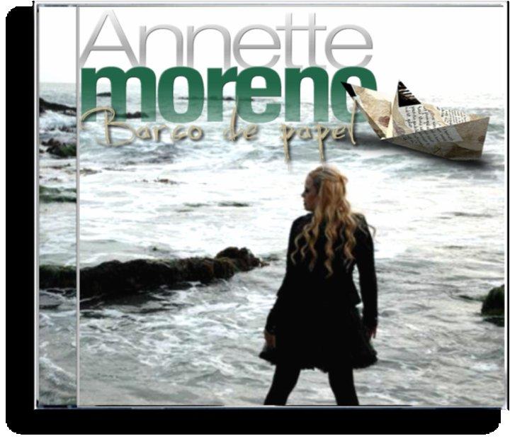 1era iglesia evang lica dominicana de hig ey annette for Annette moreno y jardin un angel llora