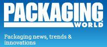 Article by Kelley Styring of InsightFarm