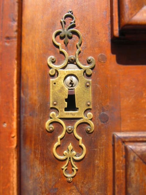 Geneva Has Great Knockers I Know Nice Nobs And Keyholes Too
