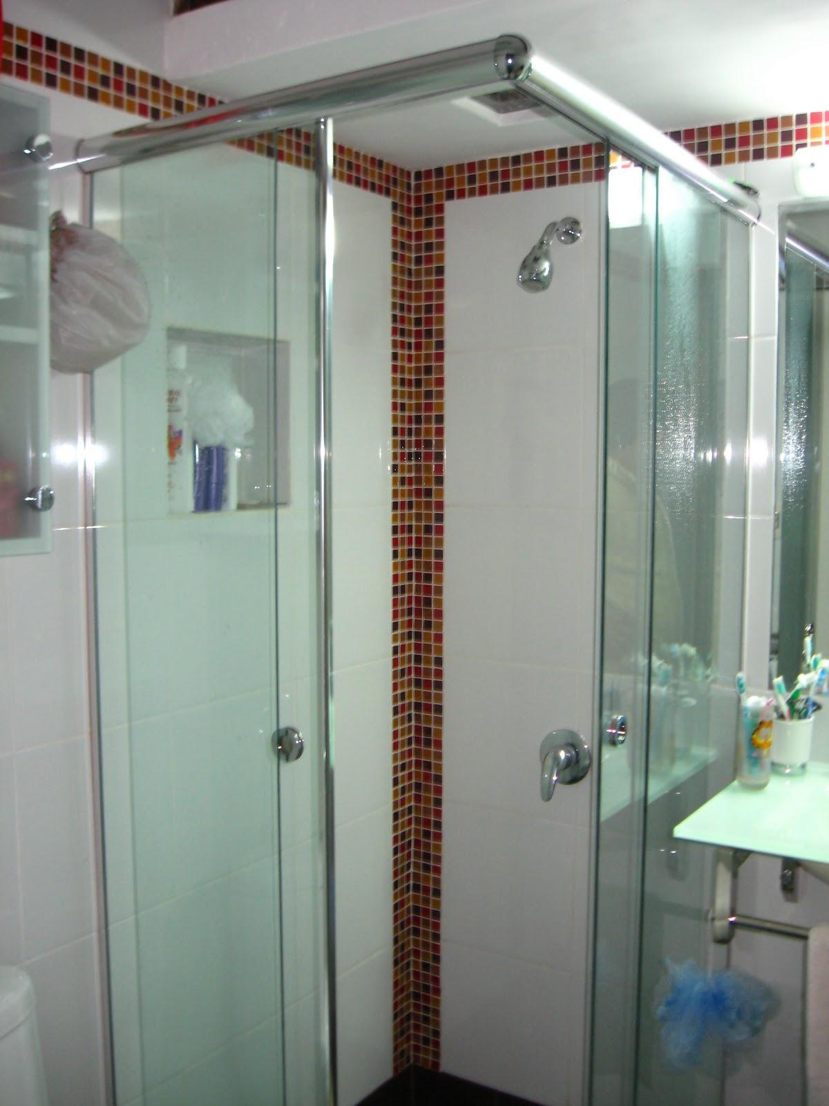 Ba os y duchas decomuebles - Banos y duchas ...