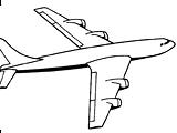 Boeings e Naves