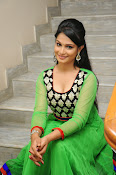 Sonali latest hot photos-thumbnail-19