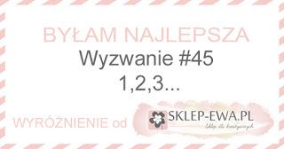 sklep - ewa.pl