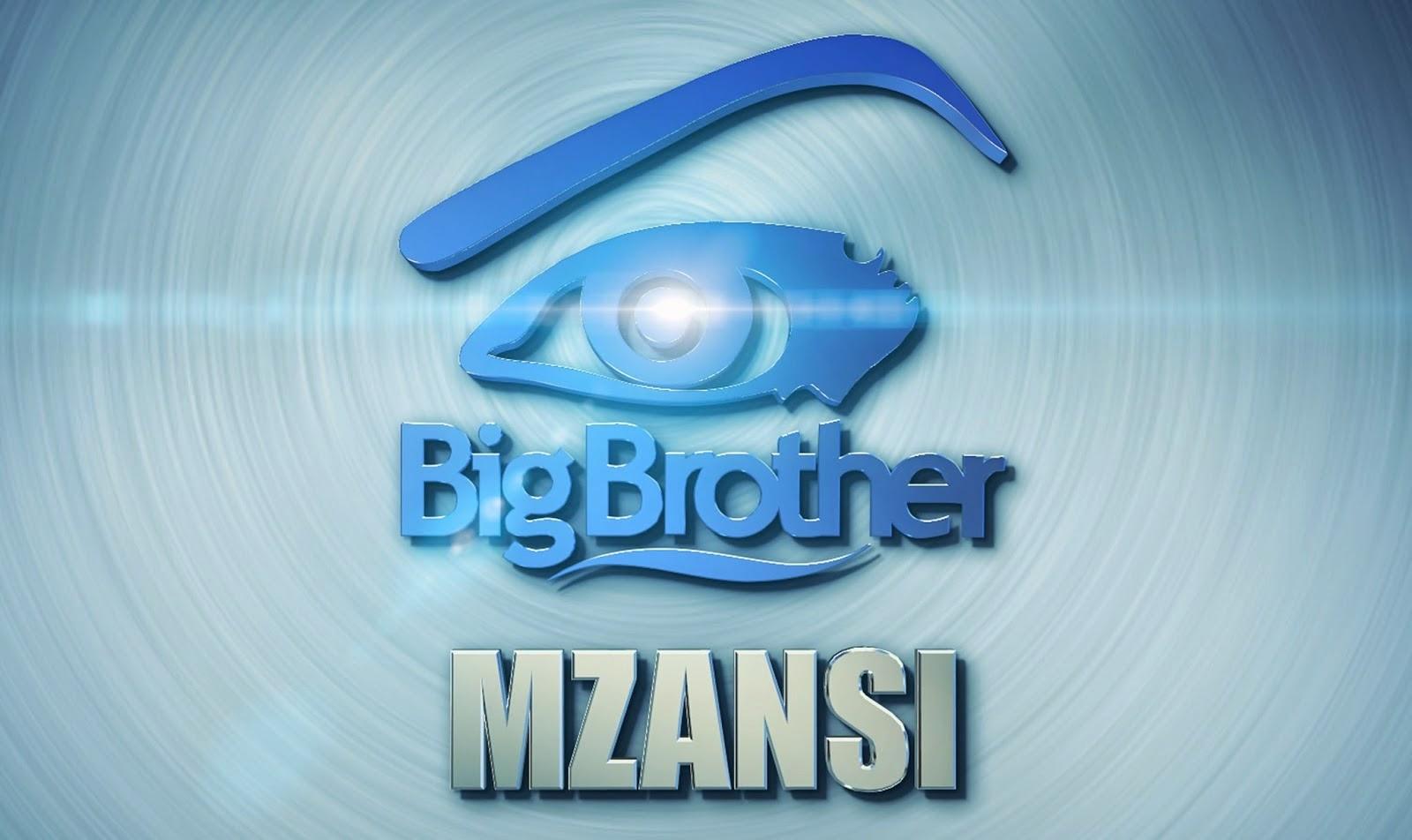 Mzansi Sudafrica
