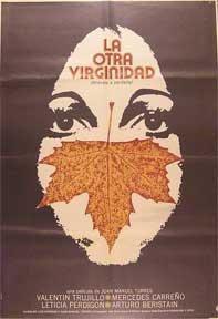 La otra virginidad movie