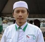 MESYUARAT AGONG TAHUNAN KALI KE-27 DEWAN PEMUDA PAS KAWASAN HULU LANGAT 2012