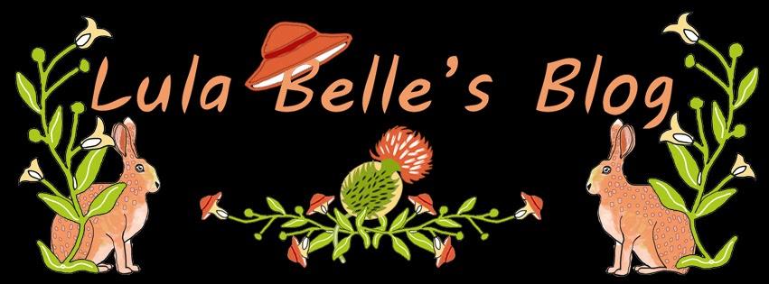 Lula Belle Style