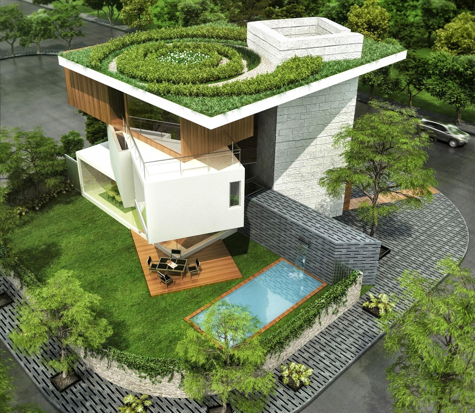 Revista digital apuntes de arquitectura septiembre 2013 - Proyectos de casa ...