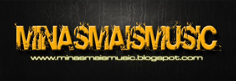 MinasMaisMusic