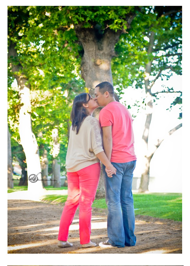 DK Photography M8 Maralda & Andre's Engagement Shoot in Groot Constantia  Cape Town Wedding photographer