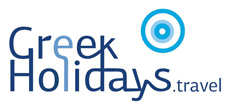GreekHolidays.travel
