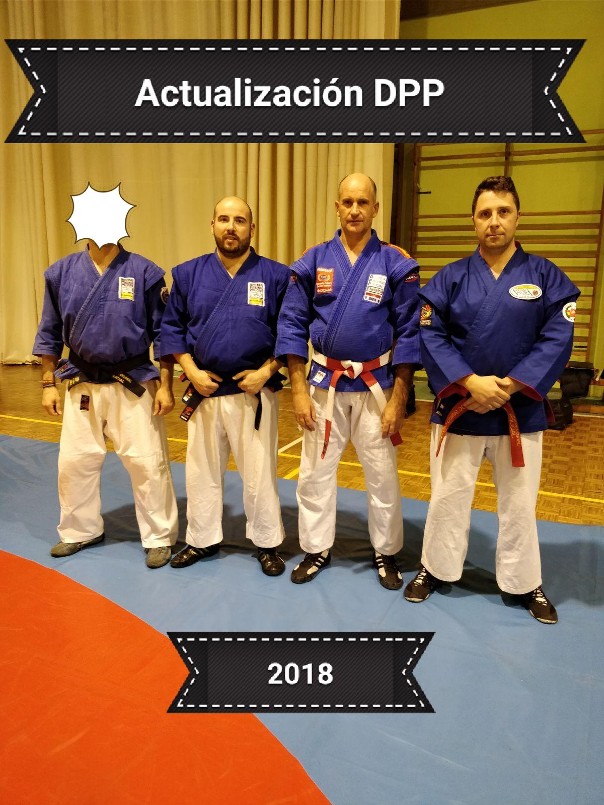 Salamanca DPP feb 2018