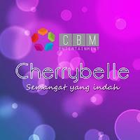 Download Lagu Cherrybelle - Semangat Yang Indah MP3