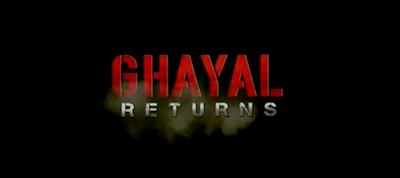 Ghayal-Returns-Hindi-Movie-Poster