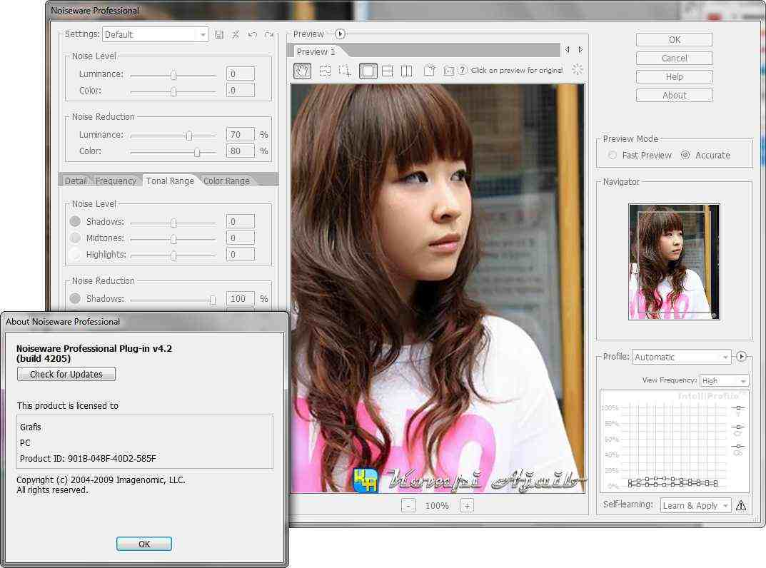 Download plugin photoshop cs3 noiseware imagenomic professional