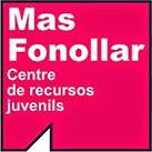 https://www.facebook.com/mas.fonollar.3?ref=ts&fref=ts