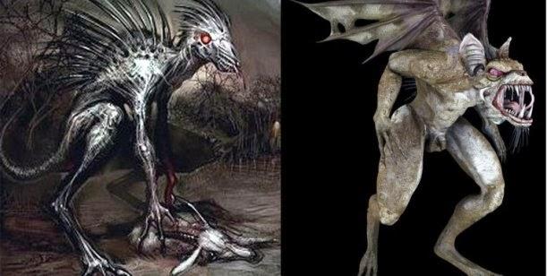 """El chupacabras: un """"monstruo"""" de aquellos 0001405939"""