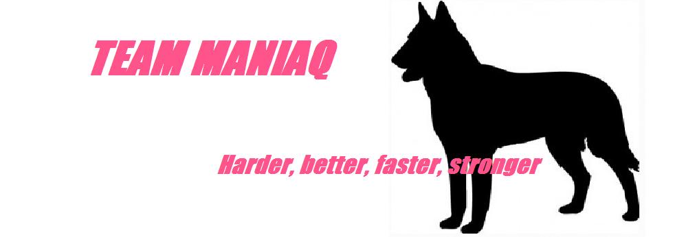 Team Maniaq