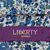 H&M x Liberty for menswear