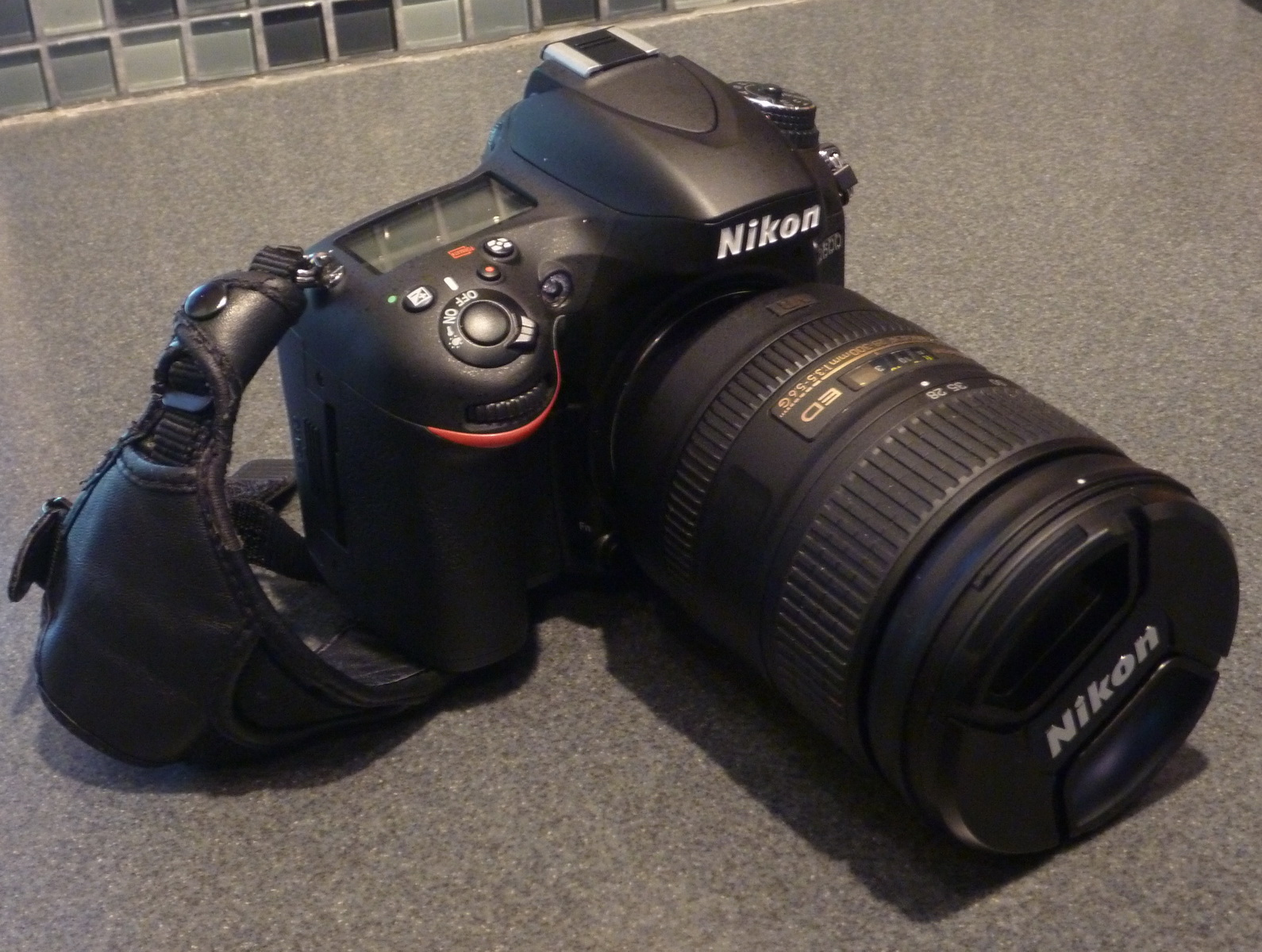 full frame time nikon d600 vs canon 6d considerations