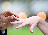расторжение фиктивного брака