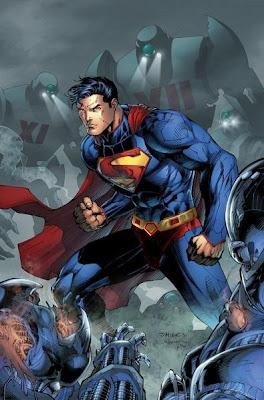 superman3_red.jpg