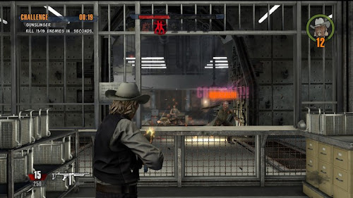 RIPD The Game (2013) Full PC Game Mediafire Resumable Download Links