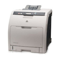 HP Color LaserJet Color 3600n Driver Download for Mac - Win