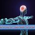 9 ظواهر في الجسم البشري لم يفسرها العلم