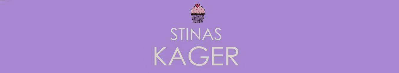 Stinas Kager