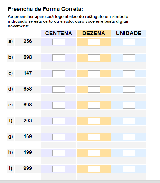 http://www.estudamos.com.br/classe_dos_numeros/sistema_de_numeracao_decimal_1.php