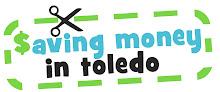Saving Money in Toledo.com