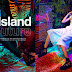 ISLAND COUTURE (ACCENT MAGAZINE)