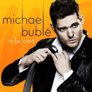 Michael Buble – It's A Beautiful Day Lyrics | Letras | Lirik | Tekst | Text | Testo | Paroles - Source: emp3musicdownload.blogspot.com