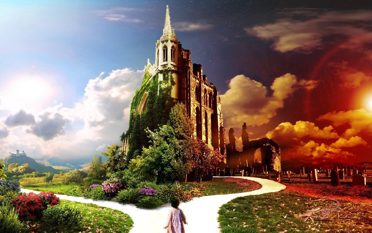 http://4.bp.blogspot.com/-5b5snPHgPoQ/UMI1tNuHQgI/AAAAAAAAJUg/tRqvFDg4AJ8/s1600/4c1b9eb3308bffantasy-desktop-wallpaper-1280x800-0521.jpg